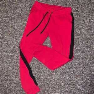 Cotton on joggers (never worn)